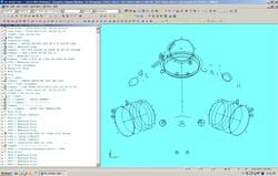 DMIS Print Digital Prints Art & Collectibles tiosdurvis.lv
